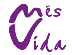 Vellum - The Next Generation of WordPress Themes